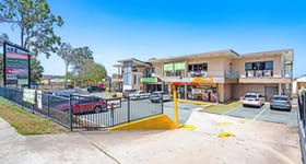 Offices commercial property for lease at Suite 7/152 Woogaroo Street Forest Lake QLD 4078
