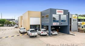 Offices commercial property for lease at 7/505 Lytton Road Morningside QLD 4170