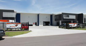 Factory, Warehouse & Industrial commercial property for lease at 1/4 Matheson Street Bells Creek QLD 4551