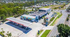 Shop & Retail commercial property for lease at 118 Augusta Parkway Augustine Heights QLD 4300
