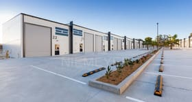 Factory, Warehouse & Industrial commercial property for lease at 390 Marion Street Condell Park NSW 2200