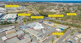 Shop & Retail commercial property for lease at 15/40 Port Pirie Street Bibra Lake WA 6163