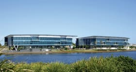 Offices commercial property for lease at 9/10 Lake Kawana Boulevard Birtinya QLD 4575