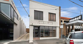 Offices commercial property for lease at 15 Doveton Street North Ballarat Central VIC 3350