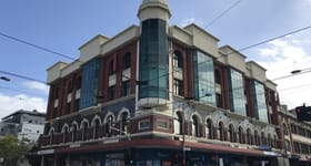 Medical / Consulting commercial property for lease at Suite 2/159 High Street Prahran VIC 3181