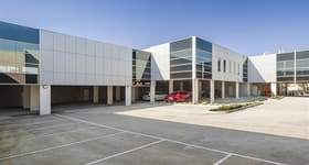 Offices commercial property for lease at 6/15-21 Butler Way Tullamarine VIC 3043