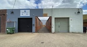 Factory, Warehouse & Industrial commercial property for lease at 2/33 Mologa Road Heidelberg West VIC 3081