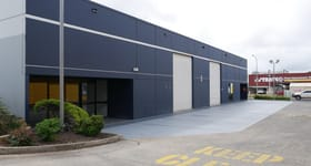 Showrooms / Bulky Goods commercial property for lease at 2/178 Herries Street Toowoomba City QLD 4350