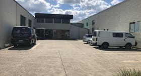Offices commercial property for lease at 3/16 Hilldon Crt Nerang QLD 4211