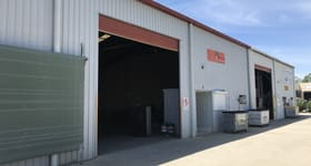 Factory, Warehouse & Industrial commercial property for sale at 2/35 Cessna Drive Caboolture QLD 4510