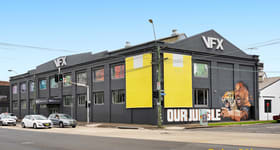 Factory, Warehouse & Industrial commercial property for lease at 637-639 Parramatta Road Leichhardt NSW 2040