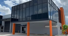 Showrooms / Bulky Goods commercial property for lease at 18/26 Park Road Mulgrave NSW 2756