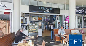 Shop & Retail commercial property leased at Shop 3/110 Marine Parade Coolangatta QLD 4225