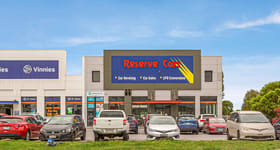 Offices commercial property for lease at Level 1/8 Costas Drive Hoppers Crossing VIC 3029
