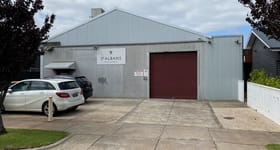 Factory, Warehouse & Industrial commercial property for lease at 42 Hargreaves Street Huntingdale VIC 3166