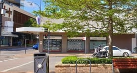 Medical / Consulting commercial property for lease at 178a/178a Mann Street Gosford NSW 2250