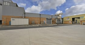 Factory, Warehouse & Industrial commercial property for lease at 254 Canterbury Road Bayswater North VIC 3153