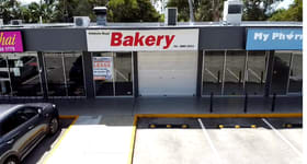 Medical / Consulting commercial property for lease at 7/57 Ashmole Road Redcliffe QLD 4020