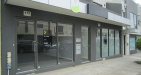 Offices commercial property for lease at 413-415 Waverley Road Malvern East VIC 3145