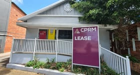 Shop & Retail commercial property for lease at 1262 Sandgate Road Nundah QLD 4012