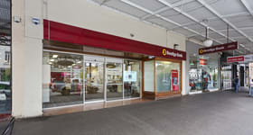 Shop & Retail commercial property for lease at 338-340 Clarendon Street South Melbourne VIC 3205