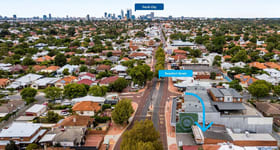 Shop & Retail commercial property for lease at 2/957 Beaufort Street Inglewood WA 6052