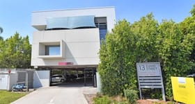 Medical / Consulting commercial property for lease at 13 Evans Street Maroochydore QLD 4558