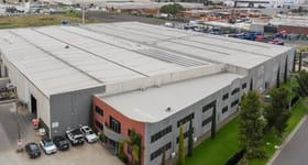 Factory, Warehouse & Industrial commercial property for sale at whole property/245 Rex Road Campbellfield VIC 3061