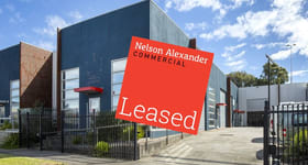 Factory, Warehouse & Industrial commercial property for lease at 1/33 Catherine Street Coburg North VIC 3058