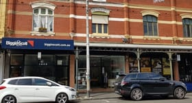Factory, Warehouse & Industrial commercial property for lease at 438 Sydney Road Brunswick VIC 3056