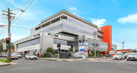 Offices commercial property for lease at Level 2, 49-51 Queens Road Five Dock NSW 2046