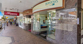 Medical / Consulting commercial property for lease at 2/243 Margaret Street Toowoomba City QLD 4350
