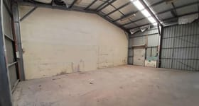 Factory, Warehouse & Industrial commercial property for lease at 6/25 Queens Road Everton Hills QLD 4053