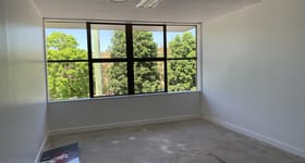 Offices commercial property for lease at 1c/40 Griffith Street Coolangatta QLD 4225