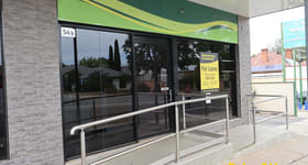 Shop & Retail commercial property for lease at 54B Fitzroy Tumut NSW 2720