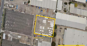Development / Land commercial property for lease at 491 Bilsen Road Geebung QLD 4034