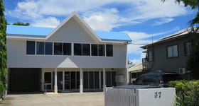 Offices commercial property for lease at 37 Pease Street Manunda QLD 4870
