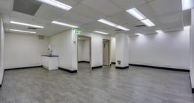 Medical / Consulting commercial property for lease at Suite 29/207 Currumburra Road Molendinar QLD 4214