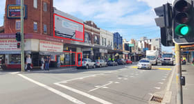 Shop & Retail commercial property for lease at 3-5 Belmore Road Randwick NSW 2031