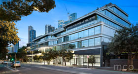 Offices commercial property for lease at 101 Moray Street South Melbourne VIC 3205
