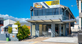 Shop & Retail commercial property for lease at 63 Old Cleveland Road Greenslopes QLD 4120