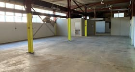 Factory, Warehouse & Industrial commercial property for lease at 2 Mark Street Lidcombe NSW 2141