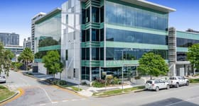 Offices commercial property for lease at 27 Evelyn Street Newstead QLD 4006