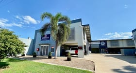 Factory, Warehouse & Industrial commercial property for lease at 3/16 - 18 Gurney Street Garbutt QLD 4814