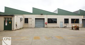 Factory, Warehouse & Industrial commercial property for lease at 5/1-3 Helles Avenue Moorebank NSW 2170