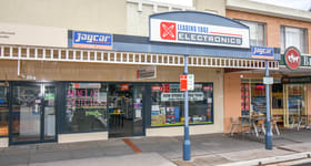 Shop & Retail commercial property for lease at 99 George Street Bathurst NSW 2795
