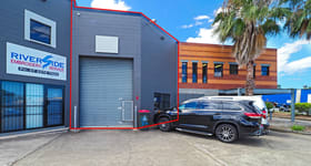 Offices commercial property for lease at 2/50 Neon Street Sumner QLD 4074