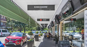 Shop & Retail commercial property for lease at 24 Plumer Road Rose Bay NSW 2029