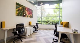 Serviced Offices commercial property for lease at 35 Cotham Road Kew VIC 3101