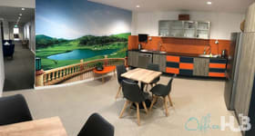 Offices commercial property for lease at 03/11 Main Street Beenleigh QLD 4207